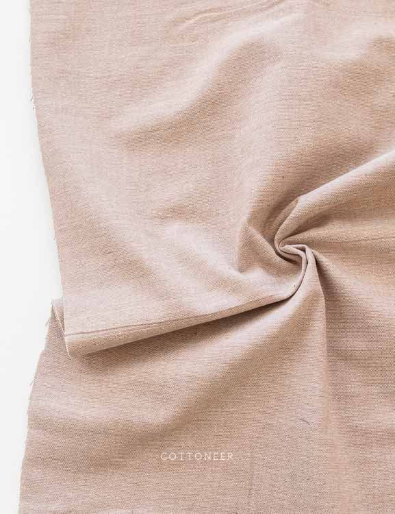 kent-cotton-chambray-in-rose-dust-1