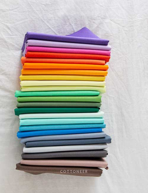 kona-bundle-new-colors-25-total-4