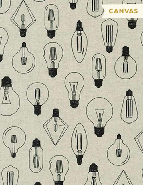 light-bulbs-in-natural-cotton-and-flax-prints