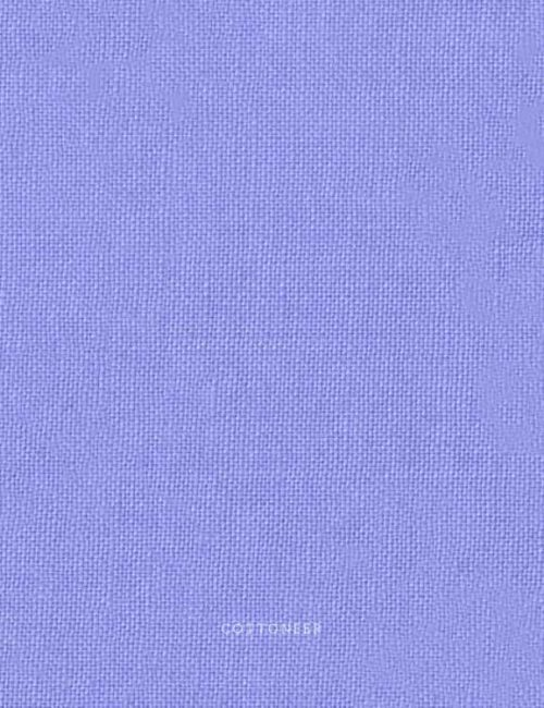 lilac-michael-miller-cotton-couture-solid