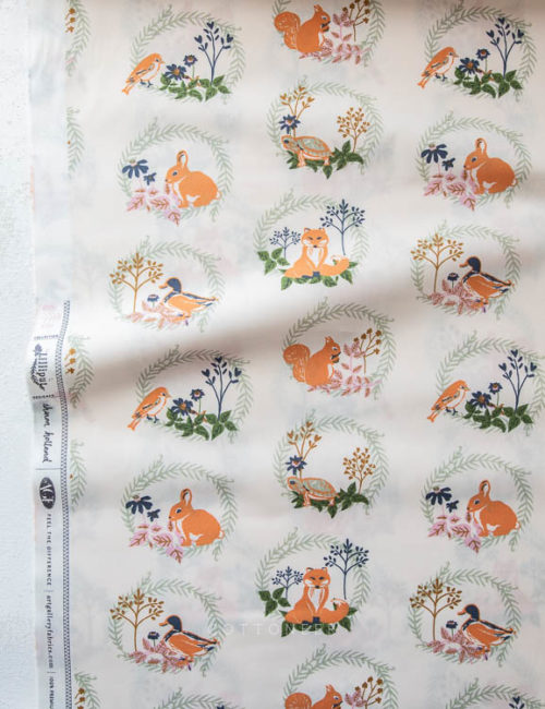 lilliput-by-sharon-holland-for-art-gallery-fabrics-14