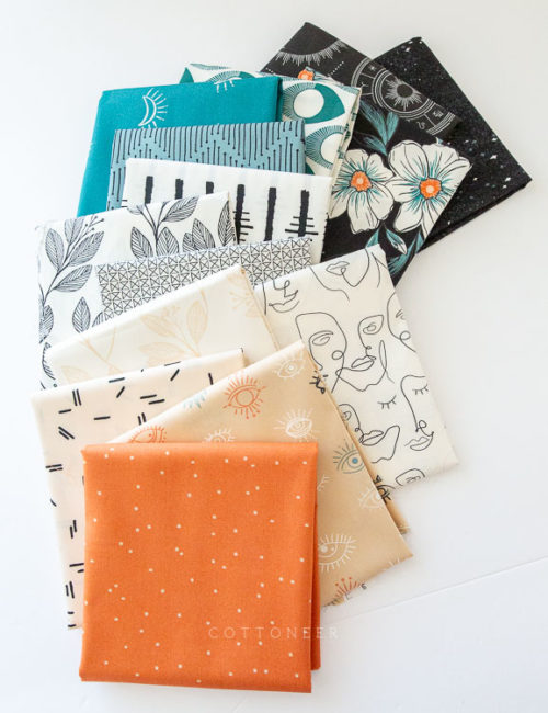 luna-and-laurel-fabric-bundle-by-agf-studio