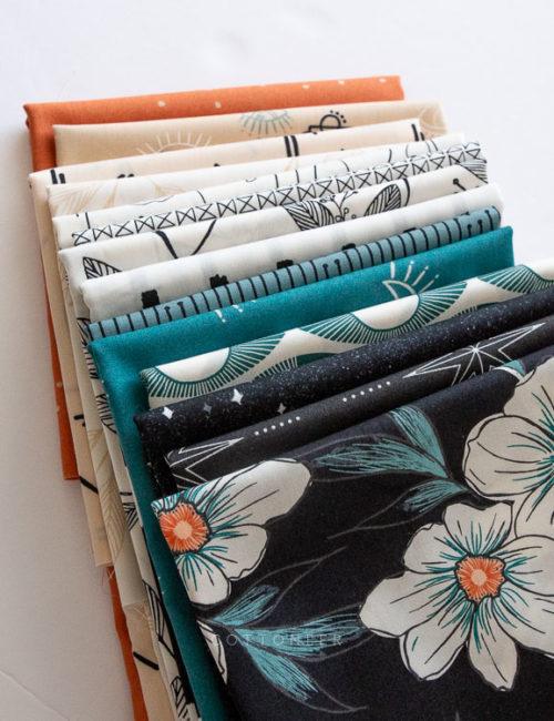 luna-and-laurel-fabric-bundle-by-agf-studio-7