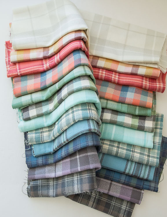 mammoth-organic-flannel-fabric-7