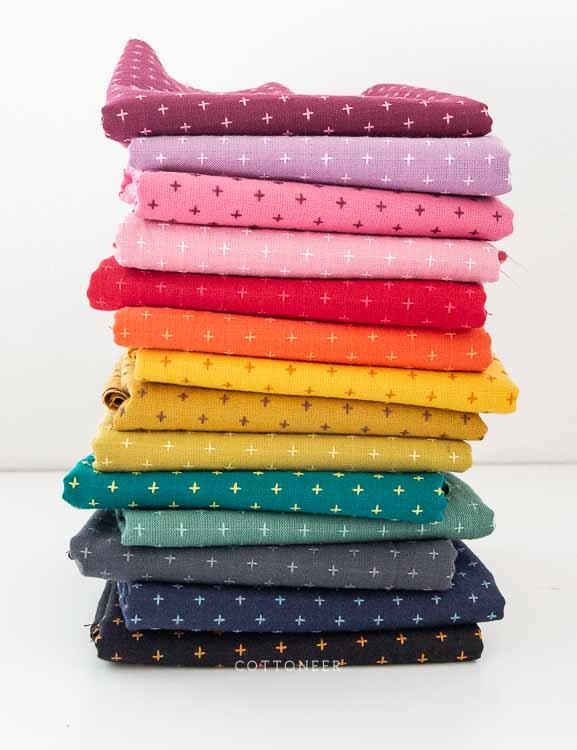 manchester-embroidered-cotton-rainbow-bundle-1
