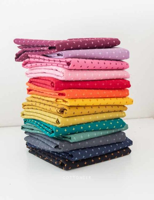 manchester-embroidered-cotton-rainbow-bundle-2