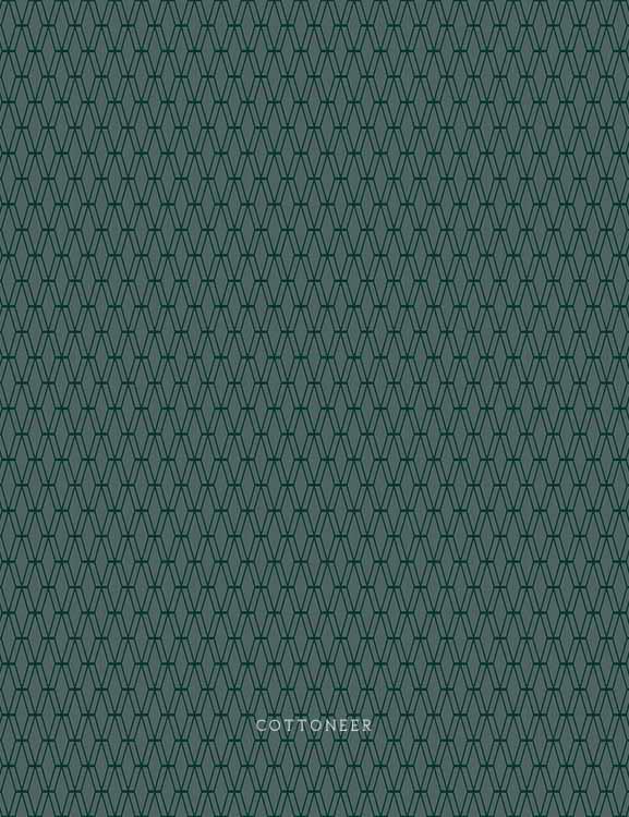 mishmesh-in-nori-cotton-and-steel-basics-2