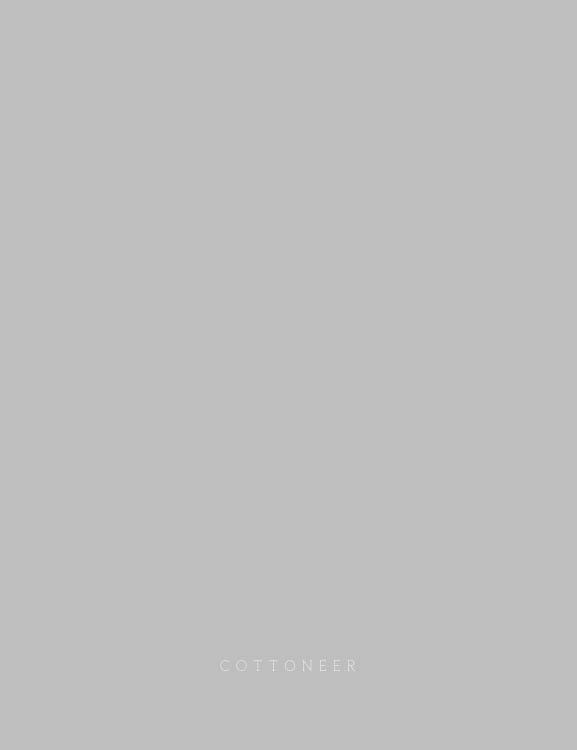 mystic-grey-pure-solids-by-art-gallery-fabrics