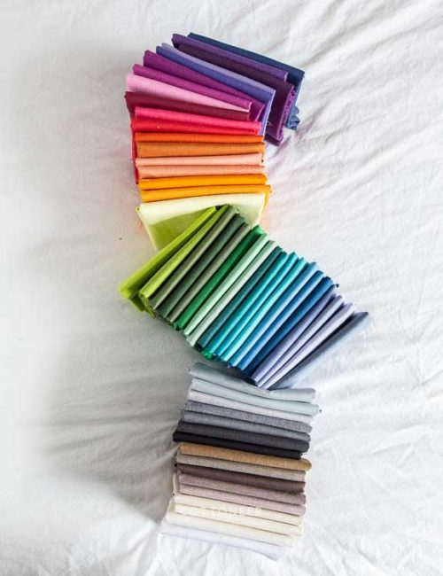 peppered-cottons-shot-cotton-fabric-by-pepper-cory-3