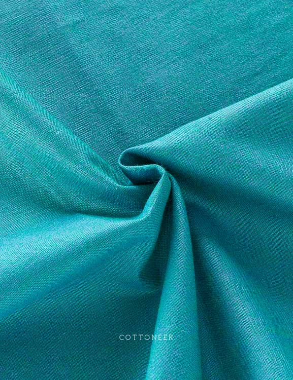 peppered-shot-cottons-in-marine-blue-by-pepper-cory-2
