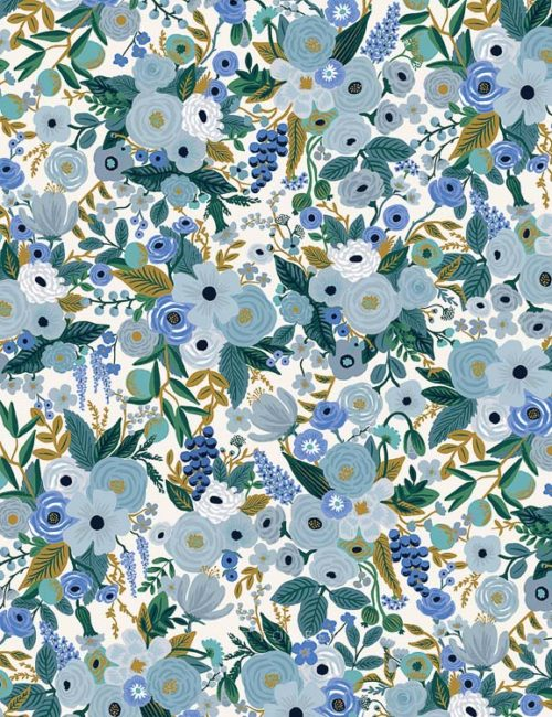 petite-in-blue-garden-party-by-rifle-paper-co