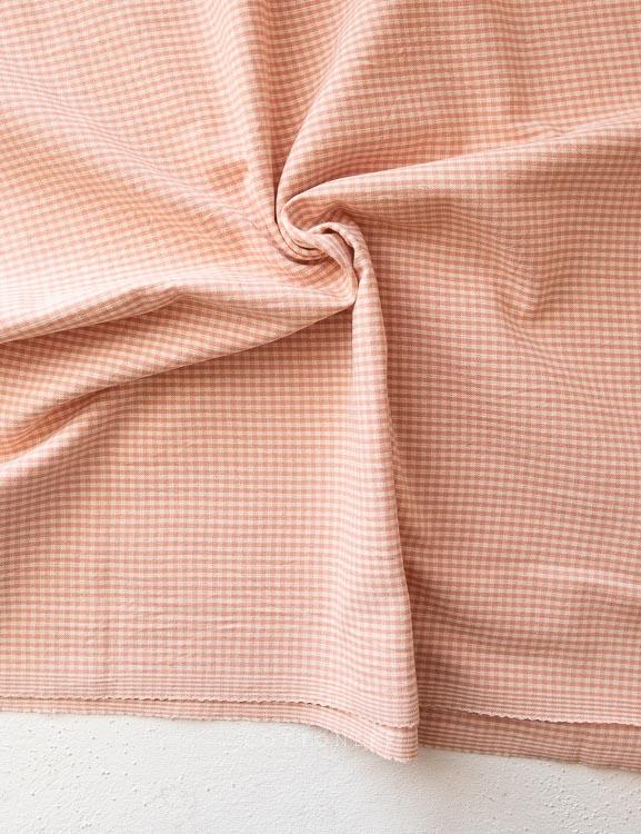 pin-checks-in-blush-northern-lights-woven-fabrics-1