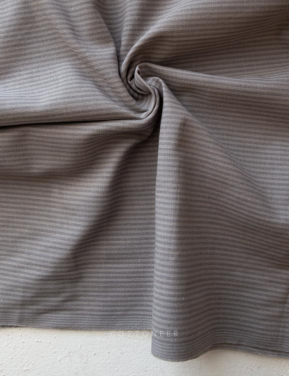 pin-stripes-in-charcoal-northern-lights-woven-fabrics-1