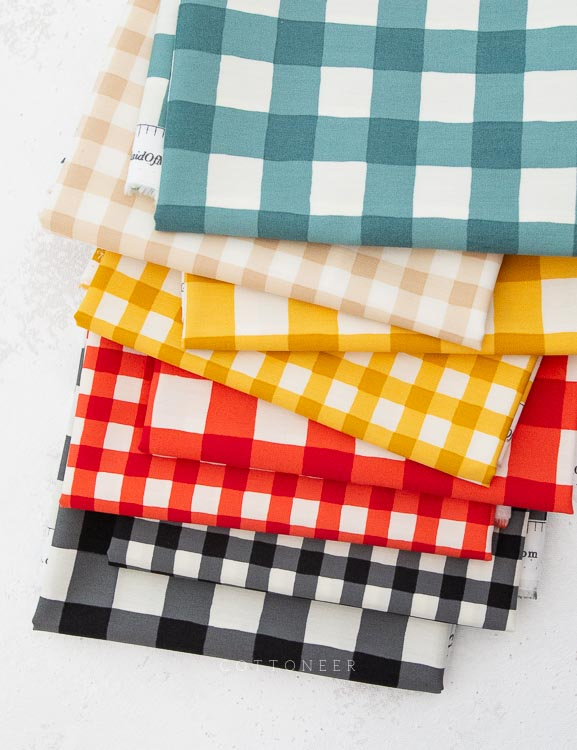plaid-of-my-dreams-by-maureen-cracknell