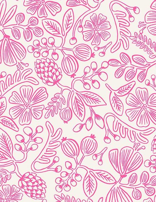 primavera-moxie-floral-in-neon-pink-by-rifle-paper-co