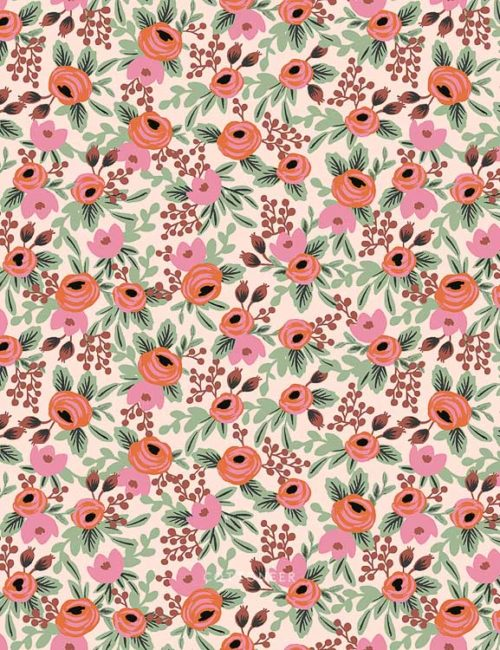 primavera-rosa-in-blush-by-rifle-paper-co
