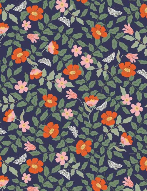 primrose-in-navy-strawberry-fields-by-rifle-paper-co