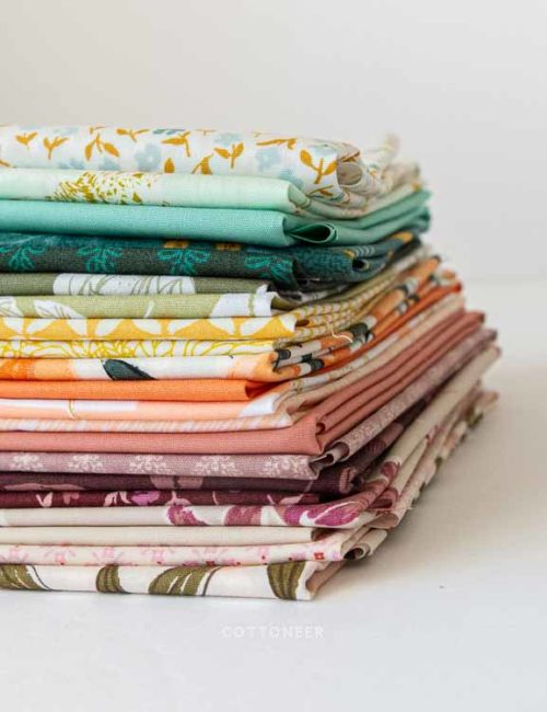 puff-quilt-kit-by-lo-and-behold-stitchery