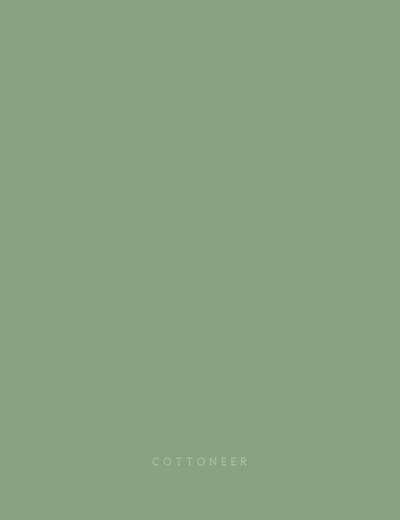 pure-solid-in-patina-green-by-art-gallery-fabrics