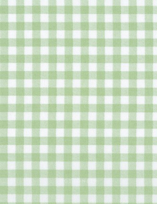 quarter-inch-gingham-in-sage-petite-basics-by-sevenberry