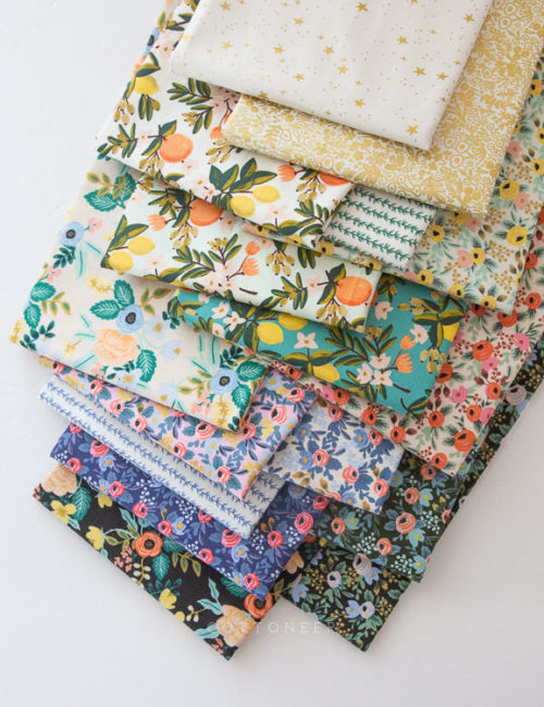 rifle-paper-co-floral-sampler-bundle-6