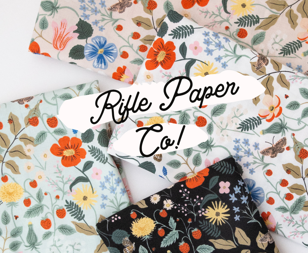 rifle-paper-co-fabric