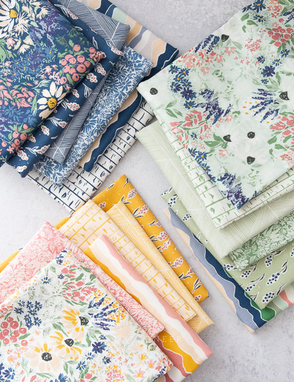 rocky-mountain-wild-fabric-by-corinne-wells-for-riley-blake-designs-4