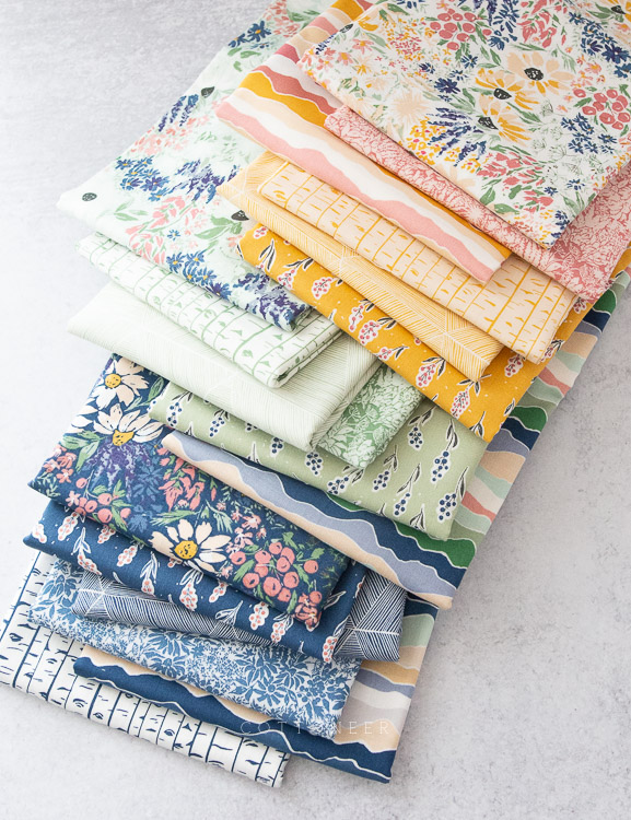 rocky-mountain-wild-fabric-by-corinne-wells-for-riley-blake-designs-6