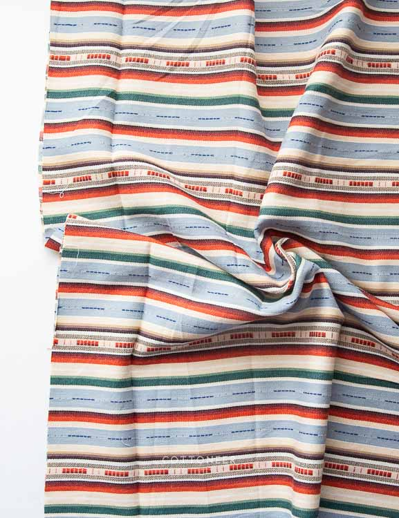 santa-barbara-stripe-in-seaside-cotton-sarape-wovens-2