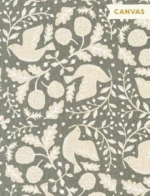 scandi-folk-birds-in-grey-cotton-and-flax-prints