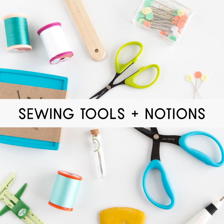 sewing-tools-and-notions