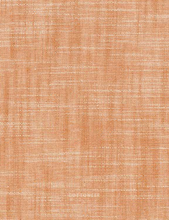 sienna-manchester-yarn-dyed-cotton