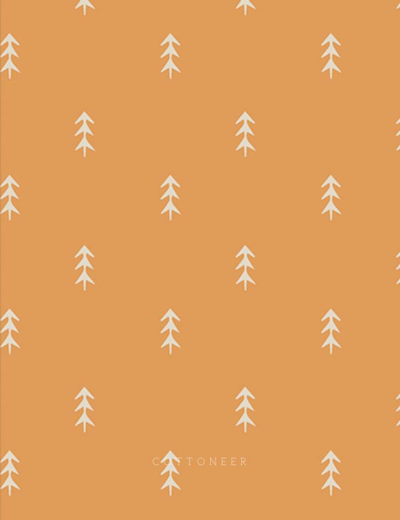 simple-defoliage-in-chai-cozy-and-magical-by-maureen-cracknell