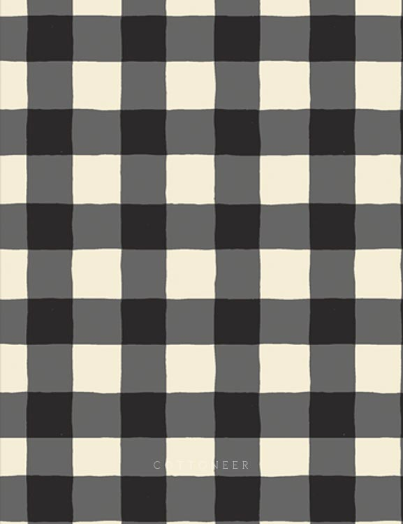 snow-plaid-of-my-dreams-by-maureen-cracknell