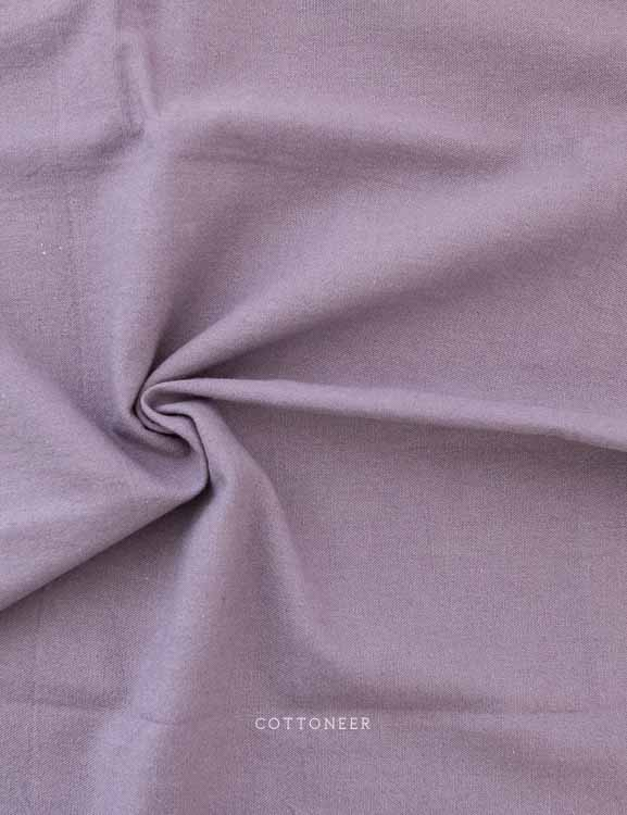 soft-crinkle-canvas-in-dusty-lilac-1