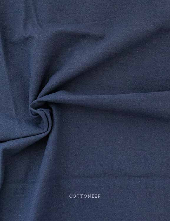 soft-crinkle-canvas-in-navy-1