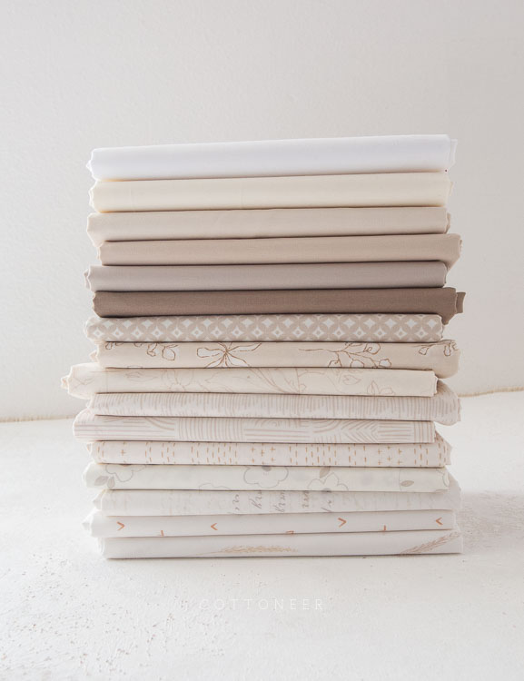 soften-the-volume-fabric-by-art-gallery-studios-9