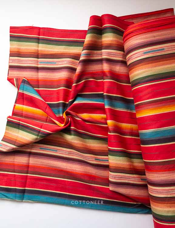 spanish-stripe-in-fuego-cotton-sarape-wovens-1