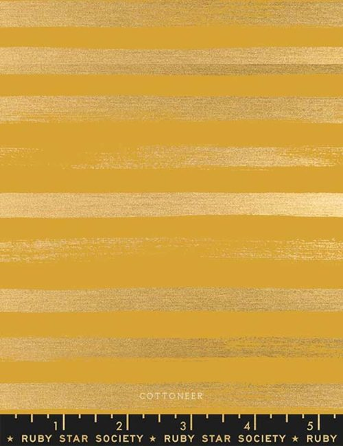 stellar-zip-stripe-in-metallic-goldenod-by-rashida-coleman-hale
