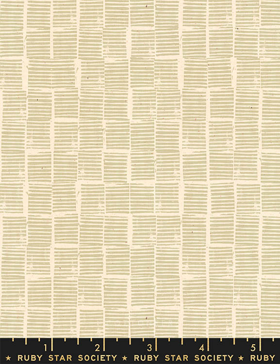 stripe-stamp-in-khaki-heirloom-by-alexia-marcelle-abegg