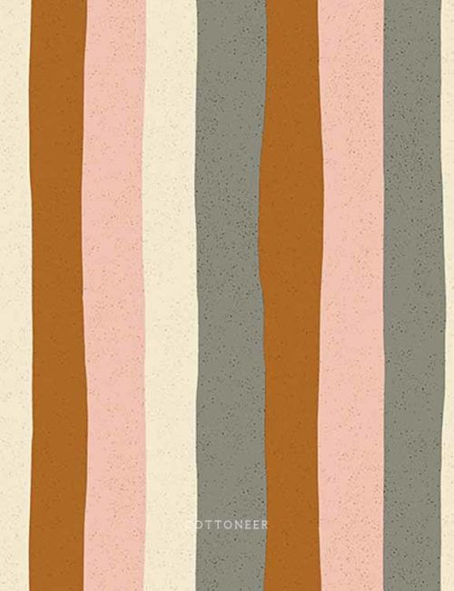 stripes-in-pink-lemonade-perennial-by-sarah-golden