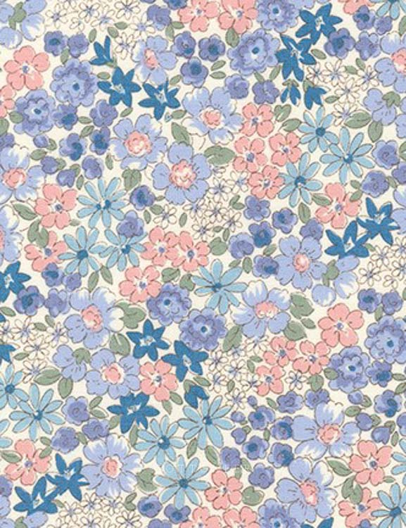 sunny-floral-in-blue-petite-garden-by-sevenberry