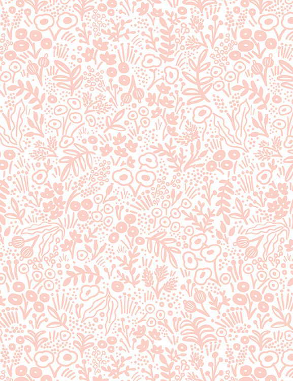 tapestry-lace-in-blush-rifle-paper-co-basics