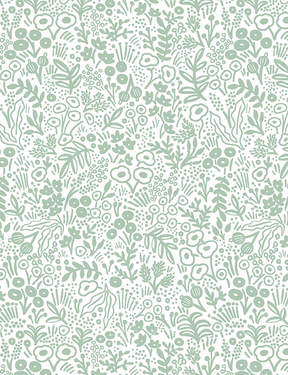 tapestry-lace-in-sage-rifle-paper-co-basics