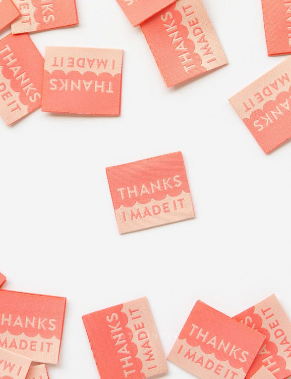 thanks-i-made-it-woven-labels-by-sarah-hearts-1