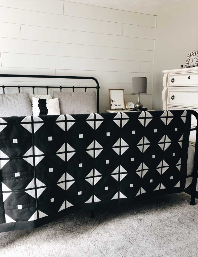 the-lucy-quilt-pattern-blog-4