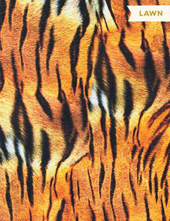tiger-stripes-animal-kingdom-lawn