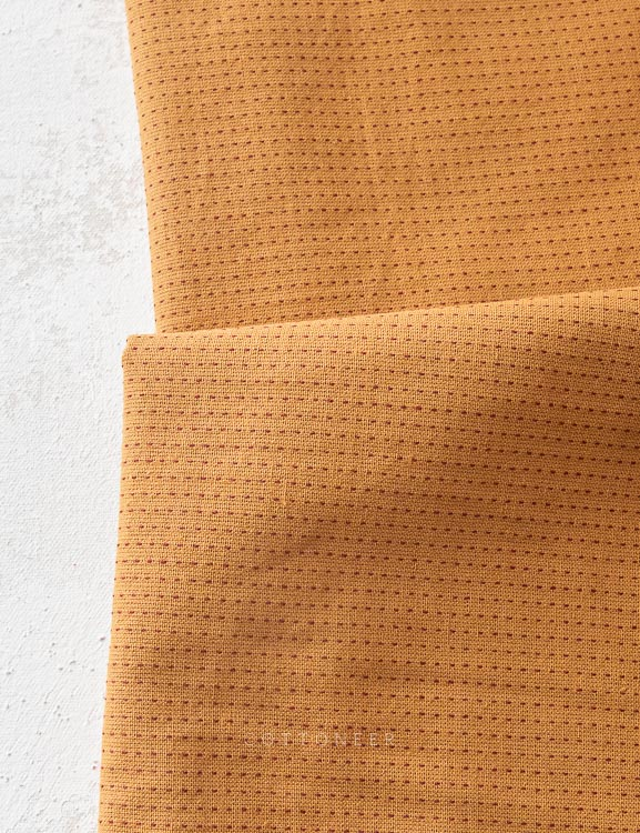 top-stitch-woven-in-butter-rum-1