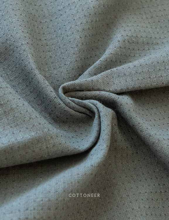 top-stitch-woven-in-french-grey-2
