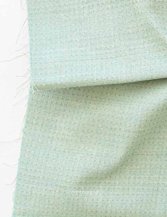 top-stitch-woven-in-pale-jade-1